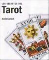 Papel Secretos Del Tarot, Los