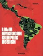 Papel LATIN AMERICAN GRAPHIC DESIGN