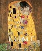 Papel Klimt, Gustav 1862/1918