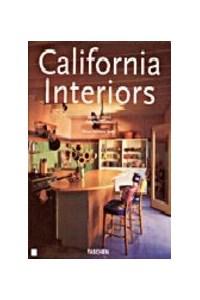 Papel California Interiors