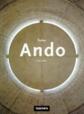Papel TADAO ANDO (RUSTICO)