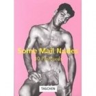 Papel Some Mail Nudes 30 Postcards