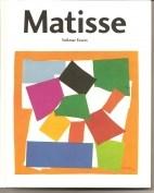 Papel MATISSE, HENRI 1869-1954 /MINI
