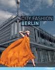 Papel CITY FASHION BERLIN (RUSTICO)