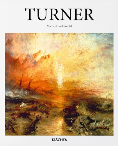 Papel TURNER (BASIC ART 2.0) (CARTONE)