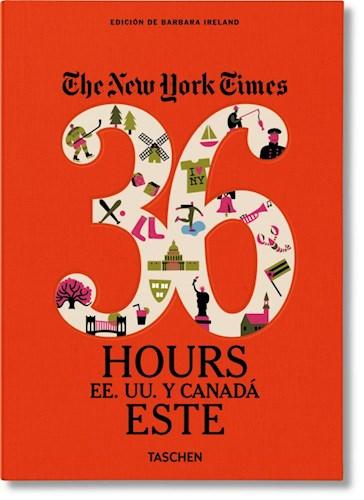 Libro Estados Unidos Y Canada