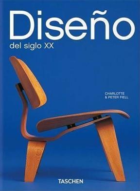 Papel DISEÑO DEL SIGLO XX