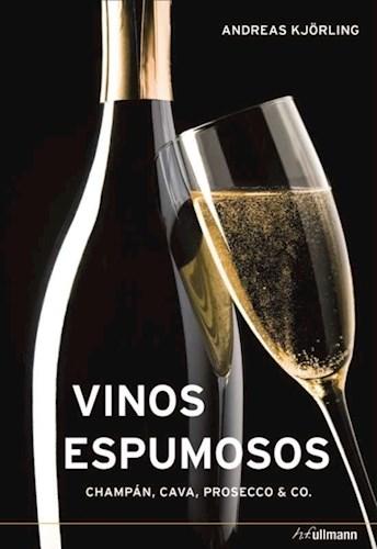 Papel Vinos Espumosos