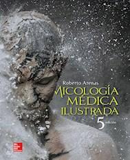 Papel Micologia Medica Ilustrada
