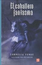 Libro El Caballero Fantasma