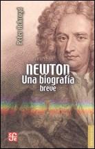Papel Newton. Una Biografia Breve