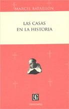 Papel LAS CASAS EN LA HISTORIA