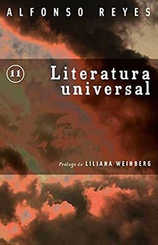 Papel LITERATURA UNIVERSAL