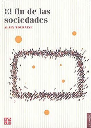 Papel El Fin De Las Sociedades