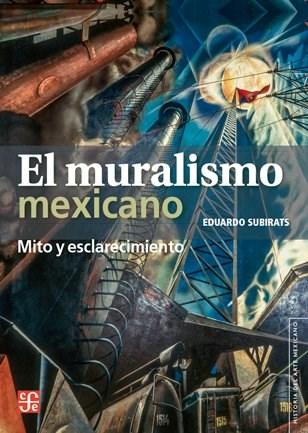 Papel EL MURALISMO MEXICANO