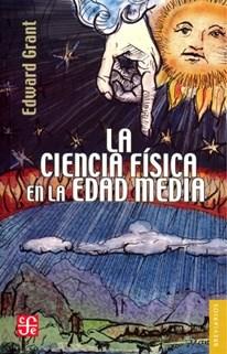 Papel LA CIENCIA FÍSICA EN LA EDAD MEDIA