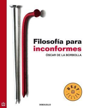 E-book Filosofía Para Inconformes