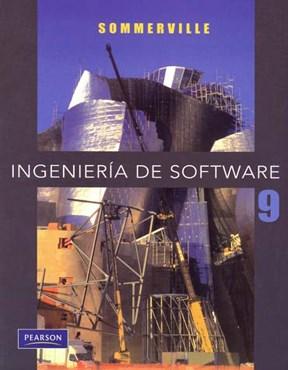 Libro Ingenieria Del Software