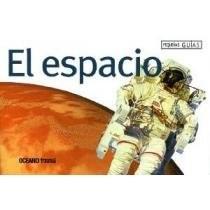 Papel Espacio, El