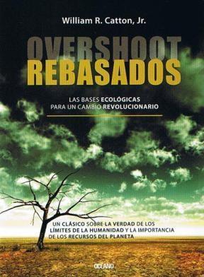 Papel Rebasados/Overshoot