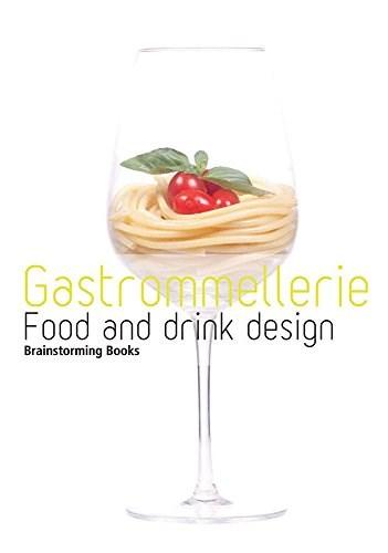Papel Gastrommellerie