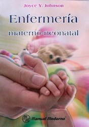 Papel Enfermeria Materno-Neonatal