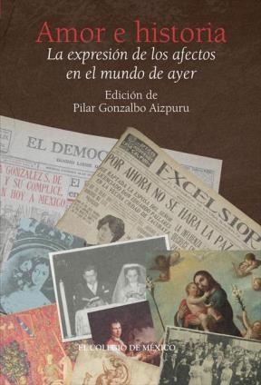 E-book Amor E Historia