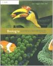 Papel Biologia La Unidad Y La Diversidad De La Vida