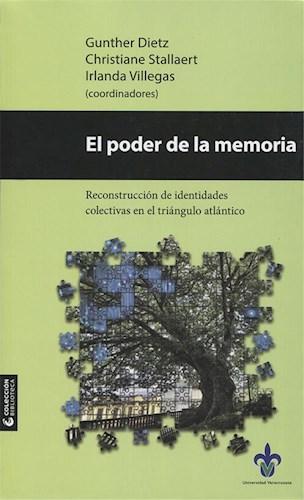 Papel El Poder De La Memoria