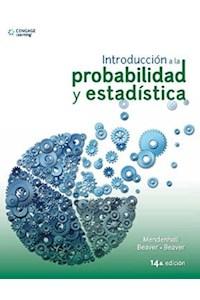 Papel Introducción A La Probabilidad Y La Estadística
