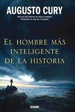 Libro El Hombre Mas Inteligente De La Historia
