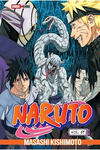 Papel Naruto 61