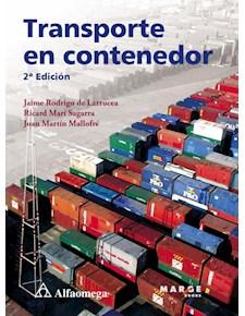 Papel Transporte En Contenedor 2A Ed.