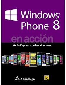 Papel Windows Phone 8 En Acción