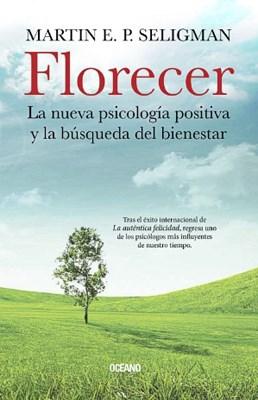 Papel FLORECER