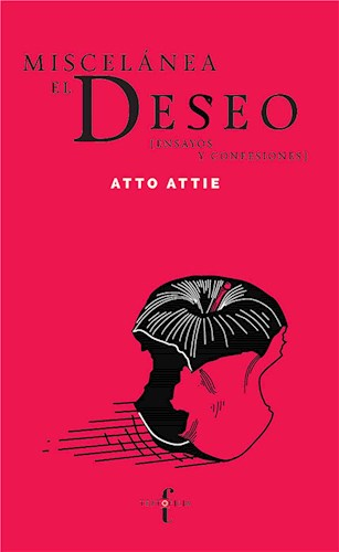 "E-book Miscelánea ""El Deseo"""