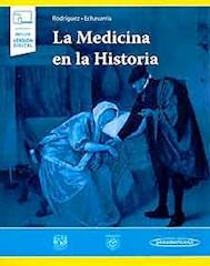 Papel La Medicina En La Historia