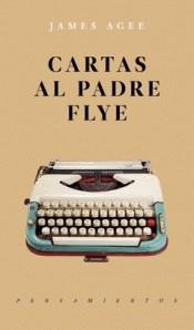 Papel Cartas Al Padre Flye