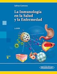 Papel La Inmunología En La Salud Y La Enfermedad