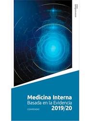 Papel Medicina Interna Basada En La Evidencia 2019/20