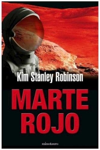 Trilogia De Marte (Marte Rojo  Marte Verde  Marte Azul)