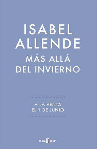 E-book Más allá del invierno