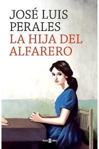 Papel Hija Del Alfarero, La