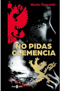 Papel No Pidas Clemencia