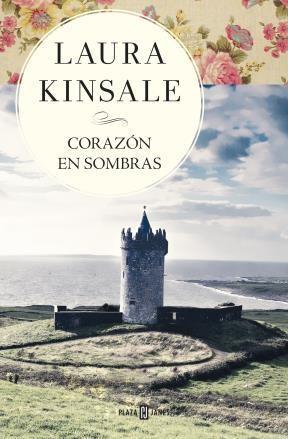E-book Corazón En Sombras (Corazones Medievales 2)
