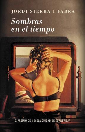 E-book Sombras En El Tiempo