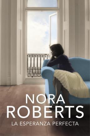 E-book La Esperanza Perfecta (Hotel Boonsboro 3)