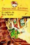 Papel G Stilton 4 - El Castillo De Roca Tacaña
