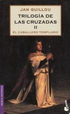 Papel Trilogia De Las Cruzadas Ii El Caballero