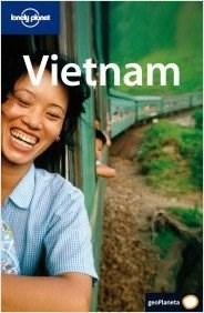 Papel Vietnam (Spanish) 3/Ed